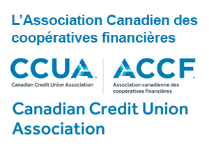 l'Association canadienne des cooperatives financieres