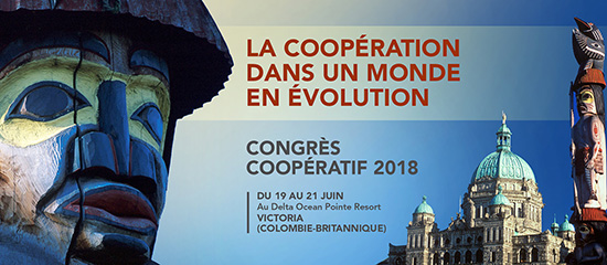 coop-2018_event-graphic_news_fre.jpg
