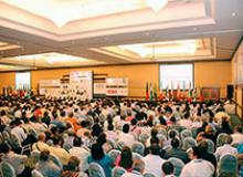 3rd Cooperative Summit of the Americas: Integration for Social Change