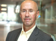 Kevin Page